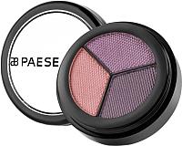 Палетка теней для век Paese Opal Eye Shadows 243 -