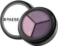 Палетка теней для век Paese Opal Eye Shadows 244 -