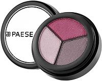 Палетка теней для век Paese Opal Eye Shadows 245 -