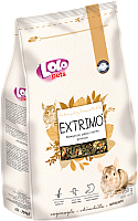 Корм для грызунов Lolo Pets Extrimo LO-70167 (0.75кг) -