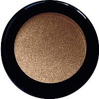 Тени для век Paese Moonlight Eyeshadow Glitter 004 -