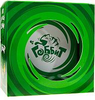 Настольная игра GaGa Гоббит / GG059 -