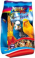 Корм для птиц Power Vit Complete Food PV-60210 (500г) -