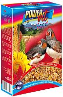 Корм для птиц Power Vit Complete Food PV-62300 (500г) -