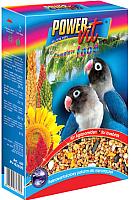 Корм для птиц Power Vit Complete Food PV-62600 (500г) -