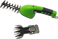 Садовые ножницы Greenworks 2903307 -