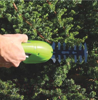 Садовые ножницы Greenworks 2903307