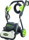 Мойка высокого давления Greenworks GPWG7 (5100807) -