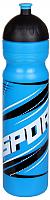 Бутылка для воды Healthy Bottle Спорт V100271 -
