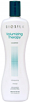 Шампунь для волос BioSilk Volumizing Therapy для придания объема (355мл) -