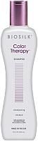 Шампунь для волос BioSilk Color Therapy (355мл) -