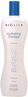 Шампунь для волос BioSilk Hydrating Therapy (355мл) -