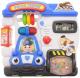 Развивающая игрушка PlayGo Полицейский участок 1016 -