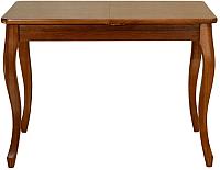 Обеденный стол Оримэкс Марсель-М (орех) -
