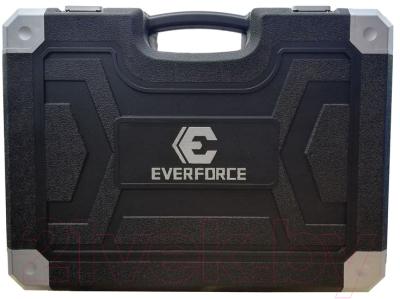 Универсальный набор инструментов Everforce