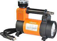 Автомобильный компрессор Sturm! MC8835L -