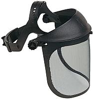 Защитная маска Efco 001000939A -
