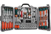 Универсальный набор инструментов Sturm! 1310-01-TS6 -