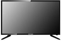 Телевизор Витязь 32LH1201 -