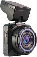 Автомобильный видеорегистратор Navitel R600 GPS -