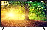 Телевизор Витязь 43LF1201 -