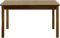 Обеденный стол Оримэкс Оникс (темный дуб) -