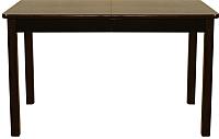 Обеденный стол Оримэкс Оникс-Т (венге) -