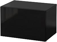 Тумба Ikea Бесто 292.445.64 -