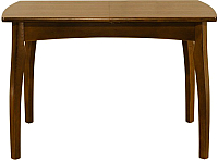 Обеденный стол Оримэкс Рейн (стандартный дуб) -