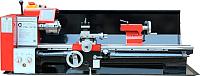 Токарный станок металлообрабатывающий Калибр СТМН-750/750 (64681) -