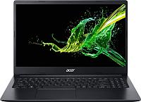 Ноутбук Acer Aspire 3 A315-34-C85B (NX.HE3EU.02K) -