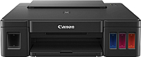 Принтер Canon Pixma G1411 / 2314C025 -
