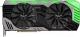 Видеокарта Palit GeForce RTX 2070 Super JS LE 8GB GDDR6 (NE6207S019P2-1040J) -