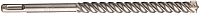 Бур Diager 112D10L0160 -