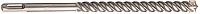 Бур Diager 112D16L0460 -