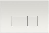 Кнопка для инсталляции Aquatek Slim KDI-0000003 -