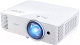 Проектор Acer Projector S1286H (MR.JQF11.001) -