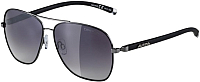 Очки солнцезащитные Alpina Sports Limio / A86124-25 (черный) -