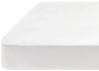 Наматрасник детский Askona Protect-a-Bed 70x160 -