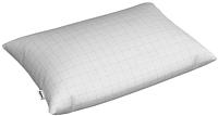 Подушка Askona Mediflex Spring Pillow (50х70) -