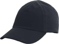 Бейсболка РОСОМЗ RZ Визион CAP / 95520 (черный) -