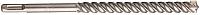 Бур Diager 112D08L0160 -