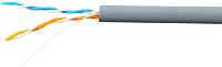 Кабель SkyNet CSL-UTP-2-CU/100 -