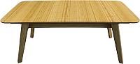 Обеденный стол Greenington Currante G-0022-CA -