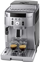 Кофемашина DeLonghi Magnifica S Smart ECAM 250.31.SB -