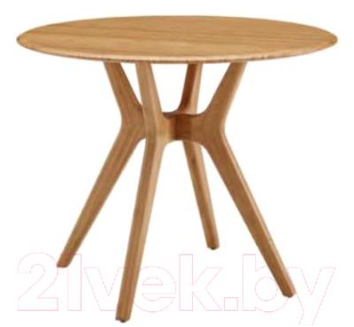 Обеденный стол Greenington Sitka G-0097-CA (карамель)