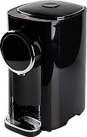 Термопот Endever Altea 2060 (черный) -