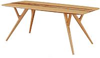 Обеденный стол Greenington GA-0008-CA -