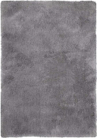 Ковер Devos Caby Sansibar 650 (160x230, серый) -