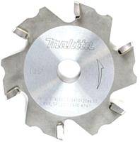 Пильный диск Makita B-49292 -
